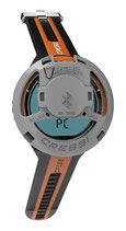 BT Interface Watches / Cartesio / Neon / Goa