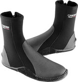 Isla Dive Boots 5 mm