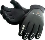 Ultraspan Gloves 3,5 mm