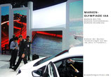 brandreport IAA 2011