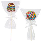 Wilton CakePops Single Bag
