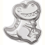 "Wilton Backform ""Dinosaurier"""