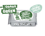 Massa Ticino™ Tropic, Fondant, Grass Green, 250g