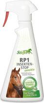 RP1 Insekten-Stopp Sensitiv