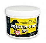 STIEFEL RP1 INSEKTENSTOP GEL