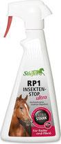 RP1 Insekten-Stopp Ultra