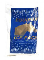 Equipur-Ice-Pack