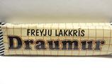 Riegel Freyja Draumur