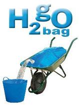 H2gObag