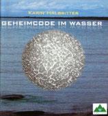 Geheimcode im Wasser