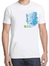 Running T-Shirt (Unisex)
