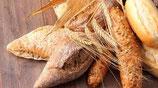 Pains (Boulangerie Au régal sucré salé à Assas)