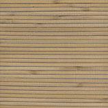 """Bambus Tapete """"Airi"""", natur"""