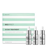 BIOEFFECT 30 DAY TREATMENT, 3 x 5 ml