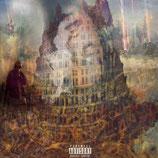 Chuuwee - Purgator (CD)