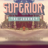 Superior - The Journey (Vinyl)