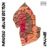 Chuuwee - Paradiso (CD)