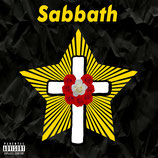 Chuuwee - Sabbath (Digital)
