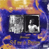 Pawz One & Robin Da Landlord - Sell Me A Dream: Flowstalgia (CD)