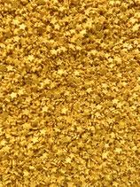 GOLDEN STARS SIZE S