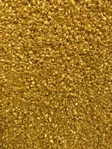 GOLD GLIMMER SUGAR