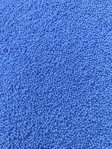 BLUE NONPAREILS