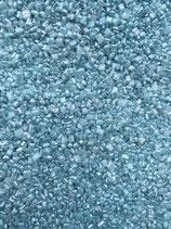 BLUE GLIMMER SUGAR