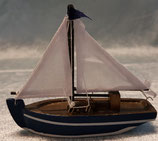 Segel-schiffchen