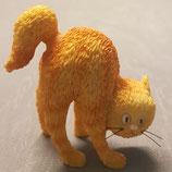 Katzenkinder  Dubout