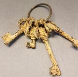Bund Schlüssel