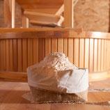 Farine de repasse promo sur le sac de 5 kilos