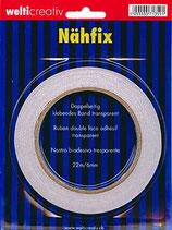 Nähfix