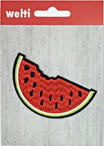 Motiv Melone