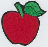 Motiv Apfel
