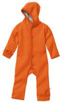 Walk-Overall orange