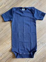 Body 1/4 Arm Blau 71052