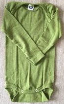 Cosilana Body grün