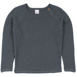 Pullover Stormy blue  1524002200