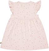 Kleid Slup rose 6047