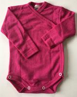 Wickelbody Cosilana pink Nr. 30