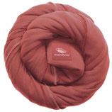 Maduca sling rouge