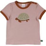 T-Shirt Pale Toscana 1511064600