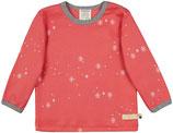 Shirt Druck melon 1056