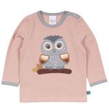 Pullover Dream blush 1512074300