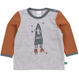 Pullover Astronaut Baby 1512072400