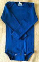 Cosilana Body blau Nr. 08