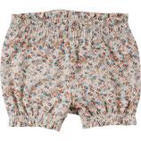 Shorts cream 1536017700