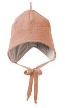 Walk-Mütze rosé