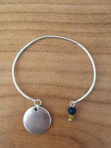 Bracelet Jonc Réf : BRAjonc01