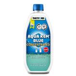 Aqua Kem Bleu concentré senteur Eucalyptus